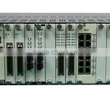 HUAWEI IA5000 transmission equipment PCM and SDH