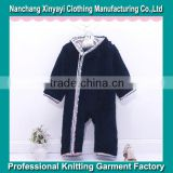 Children Wear Korean Style/ Wholesale Children Rompers Children Clothing China from knitting garment factories