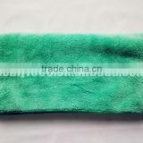 Microfiber Cloth-Car Cleaning, Drying&Polishing Cloth,Non-scratching Cloth