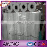 Low price lldpe stretch film