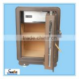High quality office , hotel safe locker