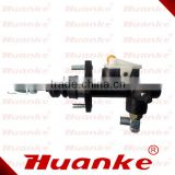 Forklift Brake System Parts TOYOTA Brake Master Cylinder for TOYOTA 7F Forklift