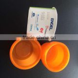 High precision Professional injection mold,plastic injection,plastic injection moulding