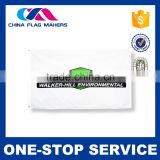 Top Quality Oem Design Bali Flag Wholesale