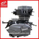 Favorites High quality cheap motorcycle engine for 150CC,175CC,200CC, 200CC Made in China