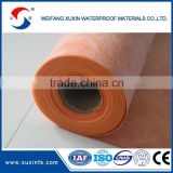 300g shower wall liner pp/pe coated fabric pond liner for building                                                                                                         Supplier's Choice