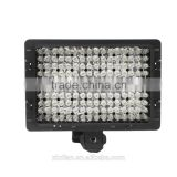 2015 professional led lighting for photography XT-160 CAMERA LIGHT for DV Camera Video Camcorder replace of CN-160