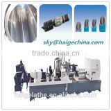China No.1 cylinder block grinding-milling machine dia. 40~250mm