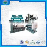 cold room refrigeration unit , cold room condenser unit, cold storage equipments