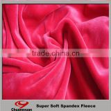 New Style Morocco 2016 Winter Velvet Dubai Clothing Fabric In China Factory                                                                         Quality Choice