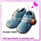 wholesale china merchandise kids shoes china