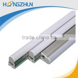 High brightness SMD2835 t5 led tube 1500mm 24w                                                                         Quality Choice