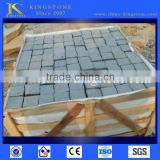 Manfacturer basalt cobbles different types