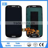 Wholesale mobile phone lcd screen for Samsung Galaxy Core 2 G355H display with digitizer assembly