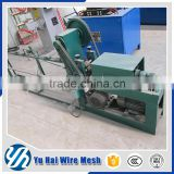 80*100 automatic gabion aluminum wire mesh machine price                                                                         Quality Choice
