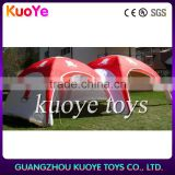 dome tent inflatable for sale,inflatable tent commercial grade,hot sale inflatable tents