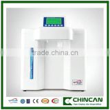 High Quality Master-Q Series Deionized Water System (Tap water inlet) with Competitive Price