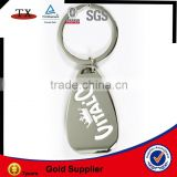 custom keychain description bottle opener