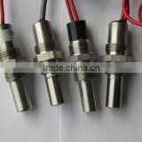 spare parts for rotary compressor /pressure switch air compressor / atlas copco pressure sensor /pressure switch /