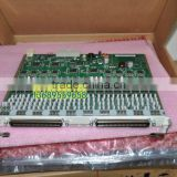 Huawei, SmartAX,MA5616,ADLE ,ASPB, ASRB,serial switches,base station,telecom boards