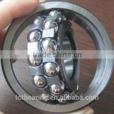 ODQ offer rowing machine spare parts 2205 Self-aligning ball bearing