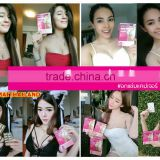 Breast Enlargement Pills THAILAND HERBAL Breast Enlargement Pills Pueraria Mirifica (White Kwao Krua) Breast Enhancement Pills