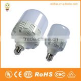 Warm White High Power 15W 20W 30W 40W SMD E27 E40 Led Light Bulb                                                                         Quality Choice