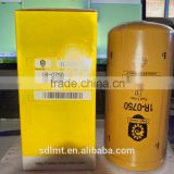 Wholesale best quality diesel engine parts oil filter D5000670701