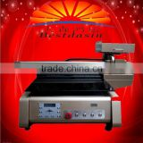 automatic grade rotary tshirt screen printer/printing press machine for tshirt ,textile, garment,non-woven,pvc