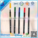 wholesale non-toxic hot sale permanent marker WY-AB120