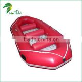 2014 Hot Selling 8 Person Pvc Inflatable Boat                                                                         Quality Choice