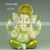 wholesale hindu god Lord Ganesh Idol