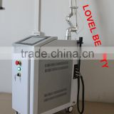 Better discount fast effects 1064nm 532nm q-switch ND:Yag laser tattoo removal