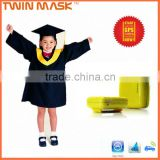 GPS Tracker, Mini Global Real Time GSM/GPRS Tracking Device, hidden gps tracker for kids