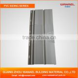 Wall Siding Board marble exterior wall cladding tile