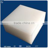 non slip high-density poly ethylene plastic sheet