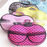 Portable Travel Bra Bag Sexy Lingerie Panties Socks Protect Storage Case Lady Bra Chest Underwear Organizer Storage Bags