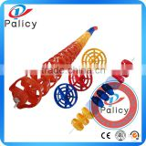 Pool floats lane Swimming Pool plastic Lane line Swimming pool lane rope nylon floating rope