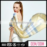 Cheap new ladies pashmina cashmere shawl scarf, fashion summer printing scarf, ladies fashion cotton voile scarf