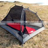 Xionglin TPU Thermoplastic Polyurethane film sheet for inflatable camping tent, pillows,toys,beds,air bag