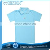 printed Guangzhou 100% organic cotton branded printing tshirt cotton modal
