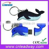 sea mail usb flash drive