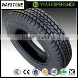 2015 cheap car tire!! Doubleking cheap car tyre 175/70/13 car tires 185 80r13 13 inch radial car tire