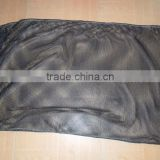 portable branded nylon mesh bag for industry laundry                                                                                                         Supplier's Choice