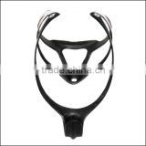 Top-grade ultra-light full carbon fiber bottle cage mountain bicycle XinShun RX road bike bottle holder CH2224