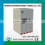 high quality electrical sheet metal waterproof electrical distribution box /steel box/enclosure