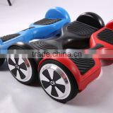 HOT SALE off road mobility self balanced hoverboard UL approved