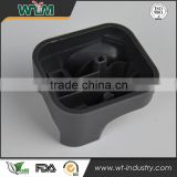 OEM PP Thickness Plastic Socket Accessories Mold & Plastic Injection Mould Manufacture