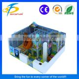 kids playground/professional guangzhou amusement park suppliest/kids soft play playground