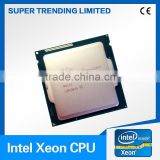 Intel Xeon CPU E3-1230v3 4 CORE SERVER PROCESSOR 8M Cache, 3.30 GHzSR153 CM8064601467202